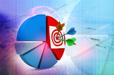Investir no Tesouro Direto é Seguro?
