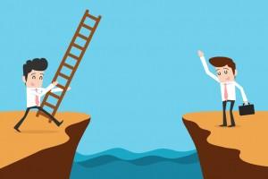 Entenda as crises e suas oportunidades