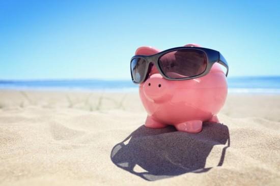 Você já ouviu falar em liberdade financeira?