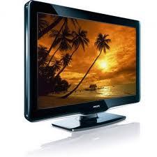 Saiba como comprar uma TV de alta definição