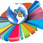 No que investir neste segundo semestre de 2011?