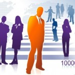 A importância das competências individuais e do marketing para a organização