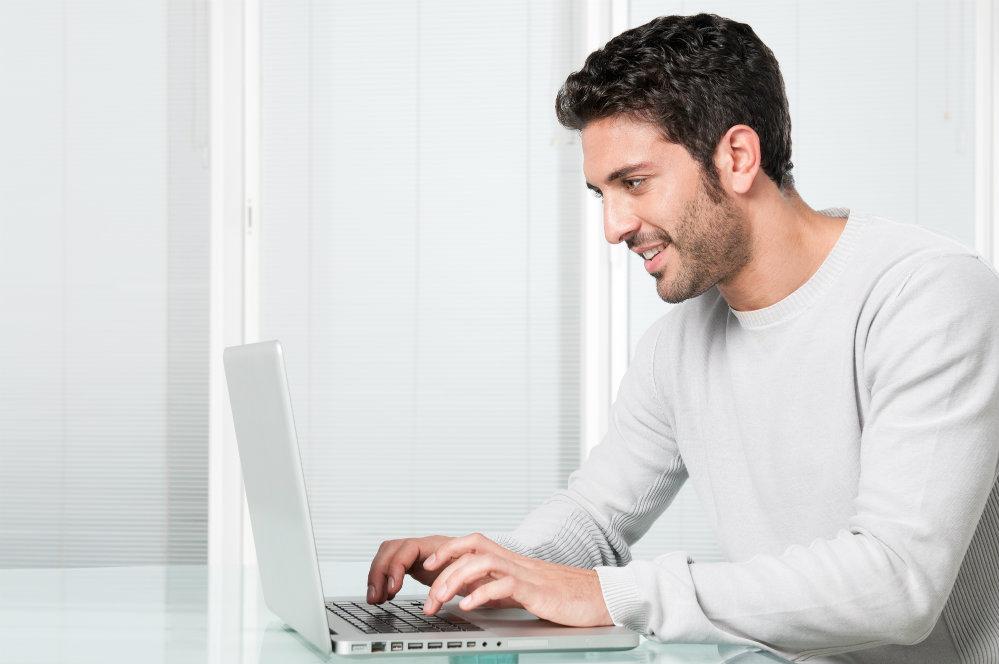 Saiba como criar um blog de sucesso