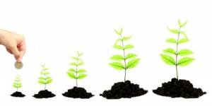 As 3 etapas de um plano de investimento: criação, implementação e manutenção