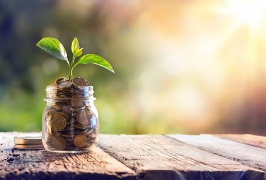 Poupança: Saiba como funciona o seu rendimento na conta