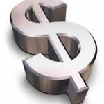 Fundo de Investimento BB Ações Dividendos Midcaps.