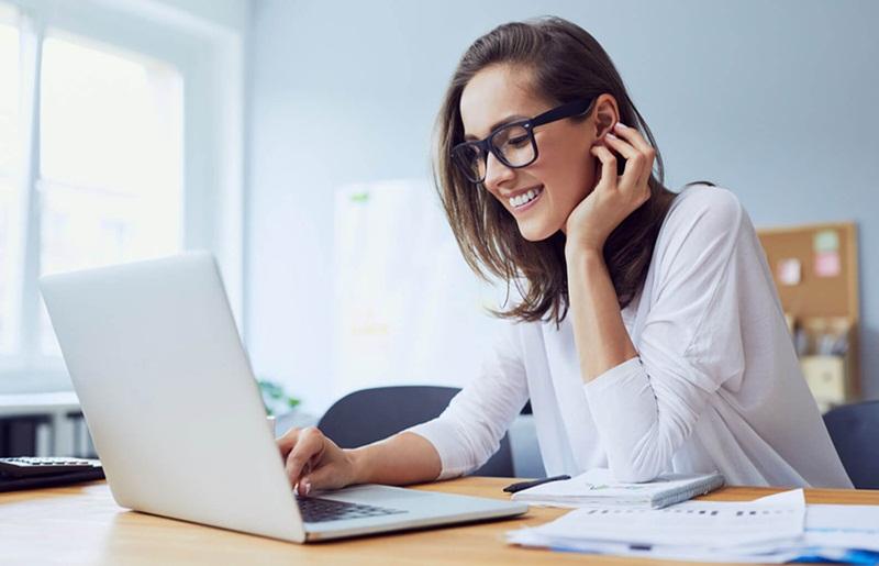 Conheça 5 objetivos financeiros que você deve ter até os seus 30 anos