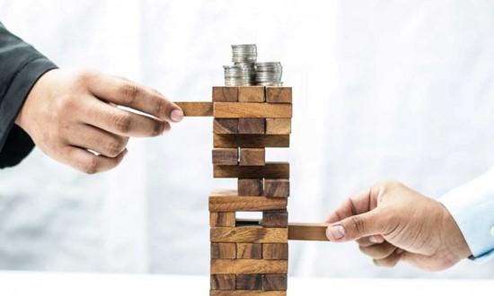 Como evitar os erros mais comuns na hora de investir?