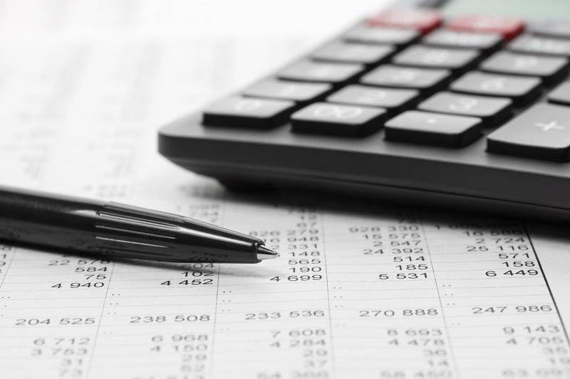 Controlar gastos é o suficiente para um bom controle financeiro?