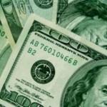 O dólar muito baixo preocupa e pode gerar desemprego