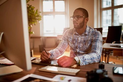 O que um freelancer deve levar em conta na hora de fazer um orçamento?