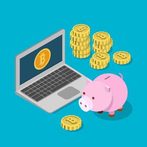 BitCoin: O que é?