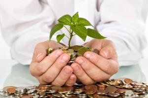 O investimento de longo prazo acabou?