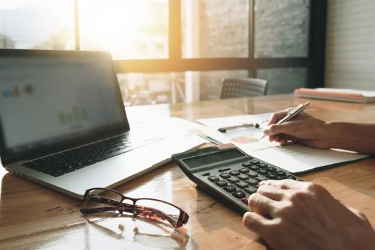 Qual a importância de planejar as finanças pessoais?