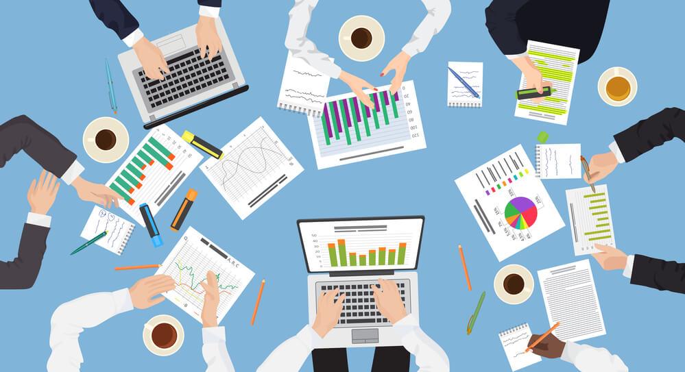 4 dicas financeiras indispensáveis para todo empreendedor