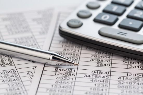 5 vantagens de ter um gerenciador financeiro pessoal