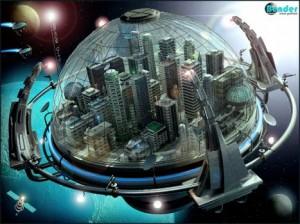 Evolução tecnológica – Parte 3
