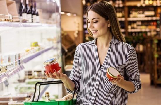 Conheça 5 direitos do consumidor que você não sabia que tinha