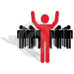 Cada profissão exige algumas competências específicas. Quais as exigências da sua profissão!?