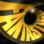 Série da rede Globo exibida no Fantástico fala sobre orçamento doméstico.