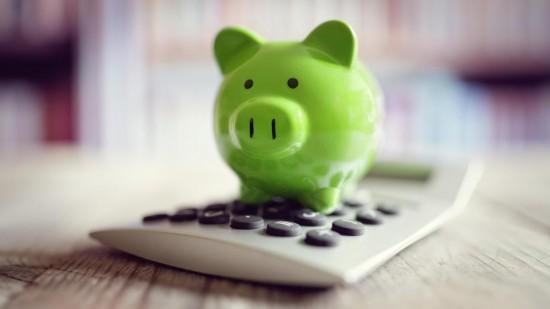 10 dicas para organizar suas finanças pessoais