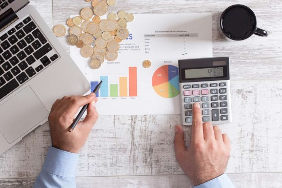 Como a educação financeira pode impactar suas finanças?
