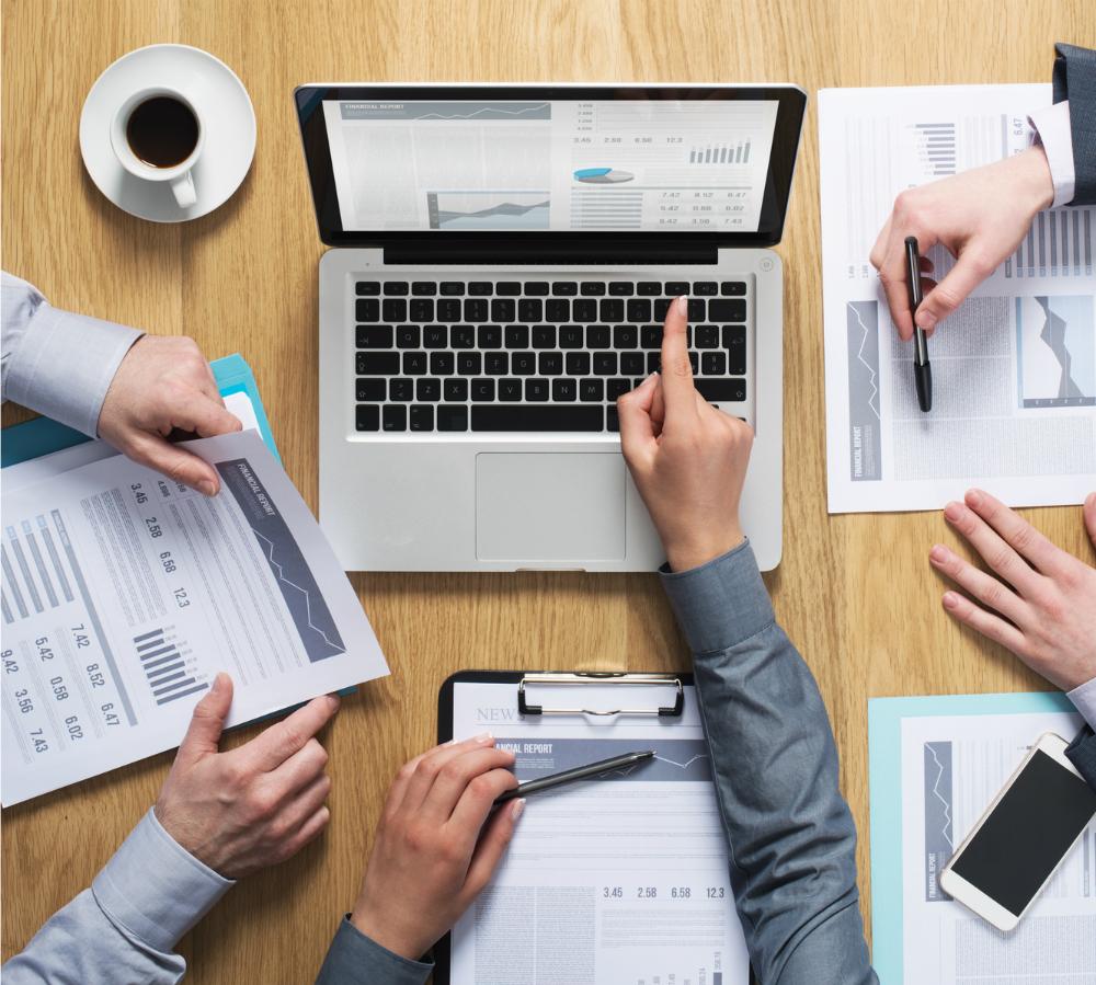 Saiba 5 dicas de sucesso para vender pela internet