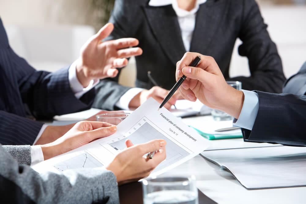 Gestão de custos para empreendedores: como otimizar suas finanças?