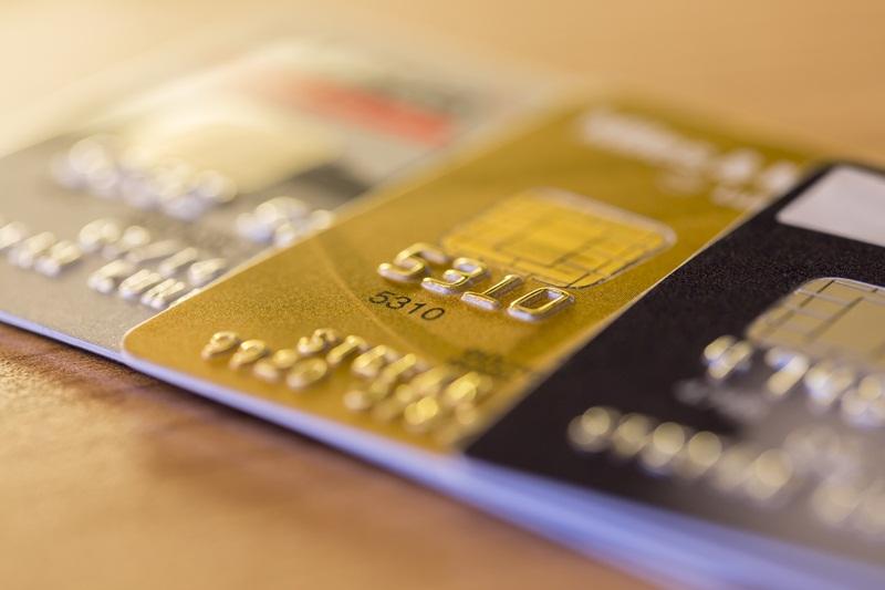 Os melhores cartões de créditos gratuitos