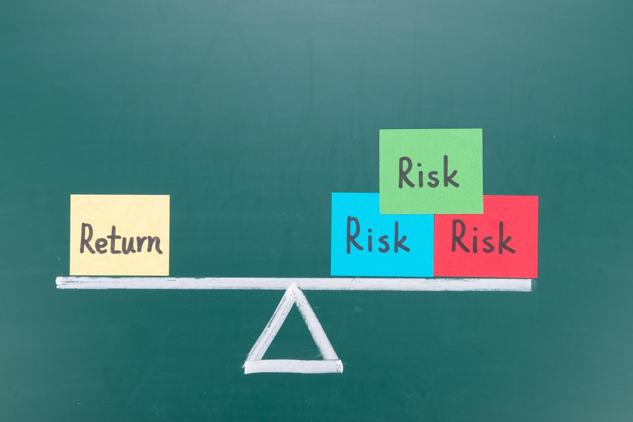Qual o momento certo de comprar e vender ações?