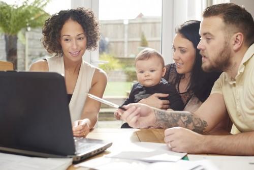 Orçamento Familiar: Por que é importante ter um planejamento?