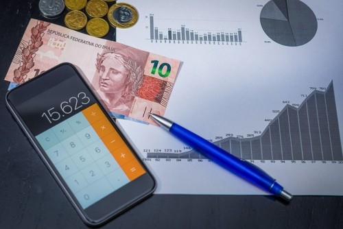 Quais os cuidados necessários na hora de fazer um investimento?
