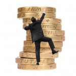Investimentos: LTNs e Bolsa de Valores.