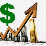 No que investir em 2011?