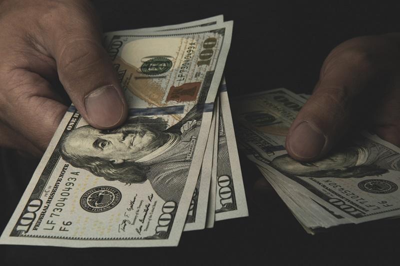Cotação do dólar: quais os fatores que influenciam a sua variação?