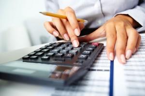 Saiba como calcular o valor de uma empresa