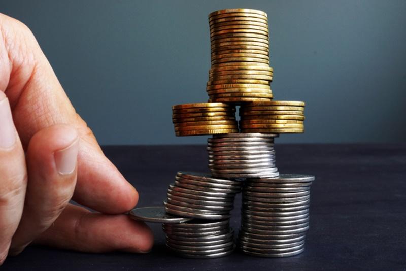 Gestão financeira para sua empresa, como fazer?
