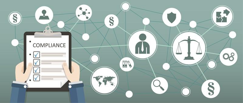O papel da compliance na hora de garantir segurança nos seus investimentos
