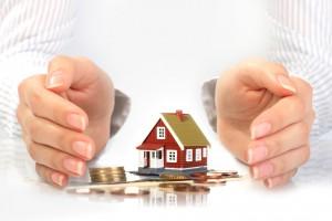 Investimento em imóveis