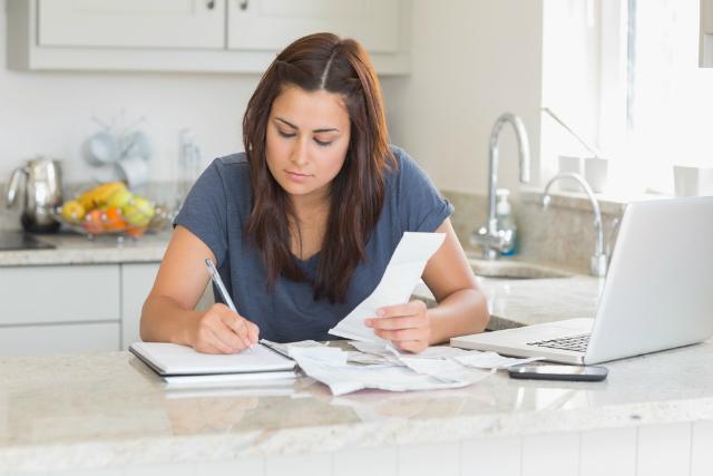 Contas a pagar e a receber: como mantê-las organizadas