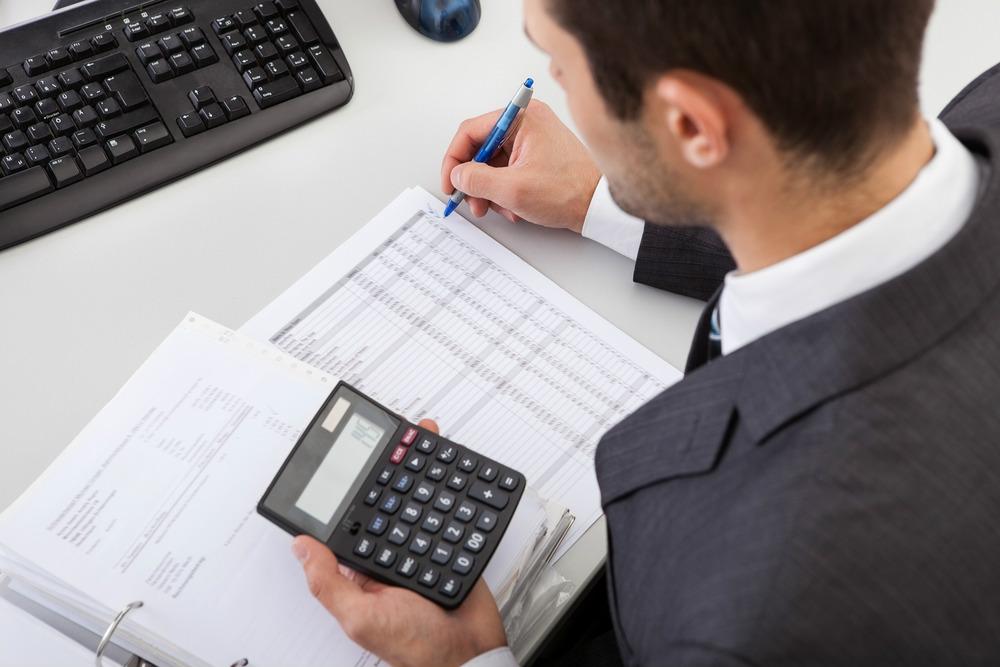 Dicas de empreendedorismo: 5 cuidados sobre finanças