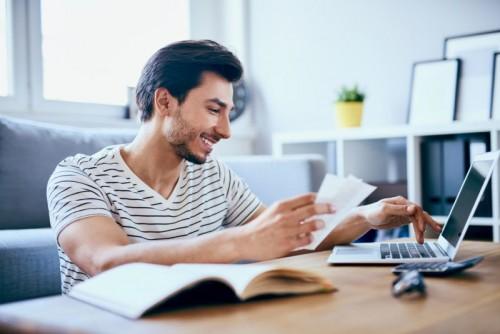 Planejamento Financeiro Pessoal: como começar?