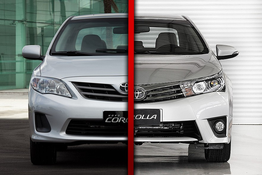 Carro novo ou usado: qual vale mais a pena?
