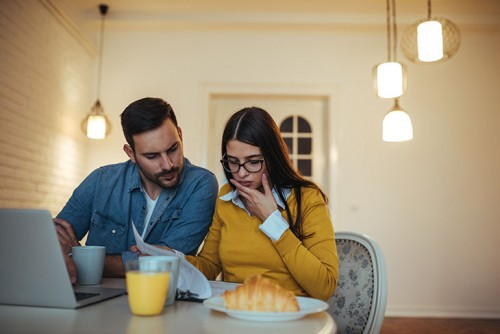 Como fazer economia doméstica?