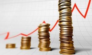 Como conter a inflação de preços