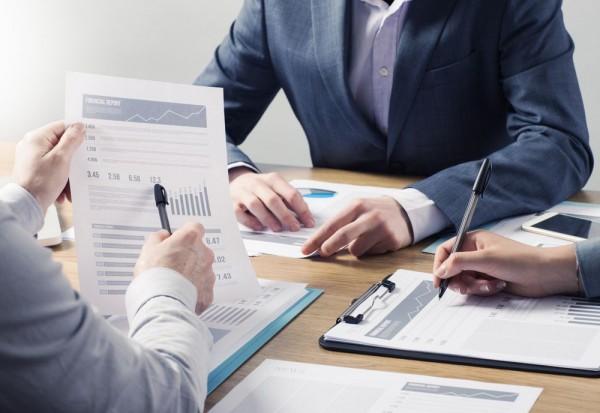 Você sabe para que serve uma corretora de investimentos?
