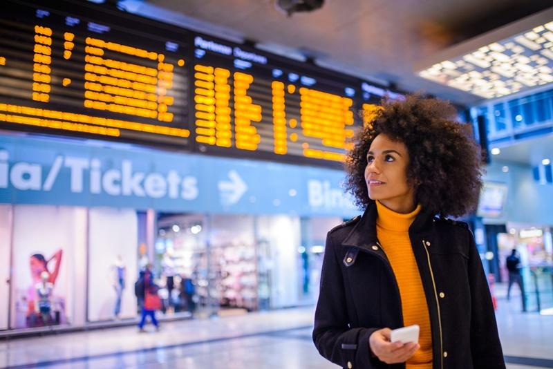 5 dicas para economizar com passagens aéreas