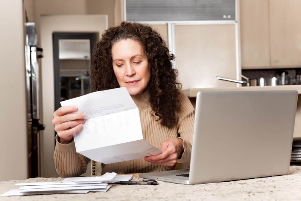 5 coisas sobre finanças pessoais que você deveria saber
