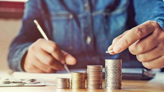 4 dicas para controlar os gastos diários de sua empresa