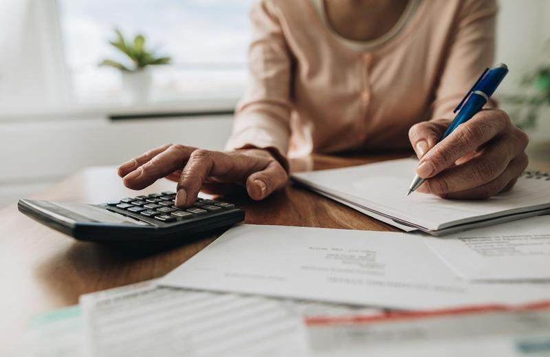 A importância do controle financeiro pessoal para começar a investir